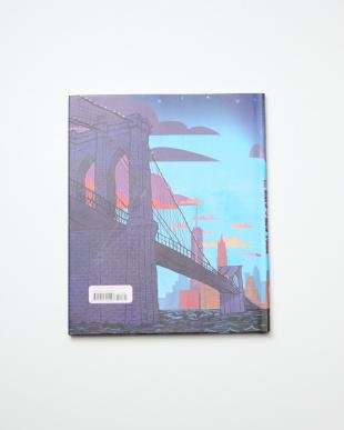 12 DAYS of NEW YORKを見る