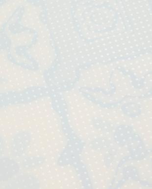 イエロー カルミード・ふくだけ塩ビトイレマット(サイズカット可能タイプ)を見る