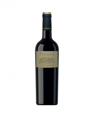 飲み応えのあるフルボディ赤ワイン 3本セットを見る