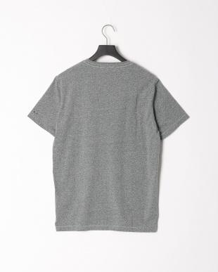 GREY MELANGE Tシャツを見る