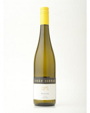 ドイツ 辛口白ワイン 品種別飲み比べ3本セットを見る
