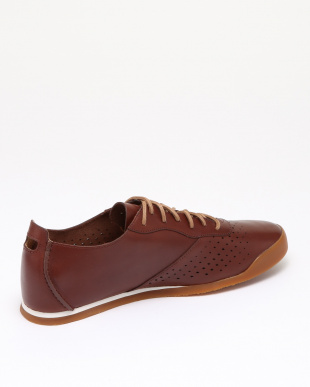 Chestnut Leather Siddal Runを見る