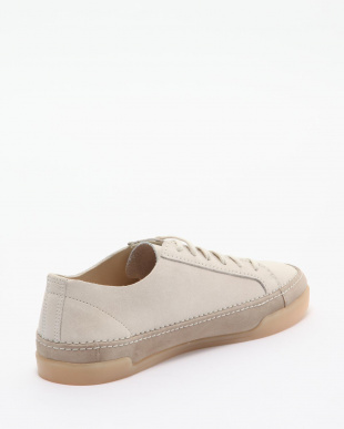 White Combi Suede Hidi Hollyを見る