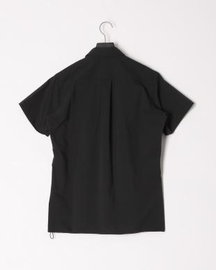 Black DTA S/S shirtsを見る