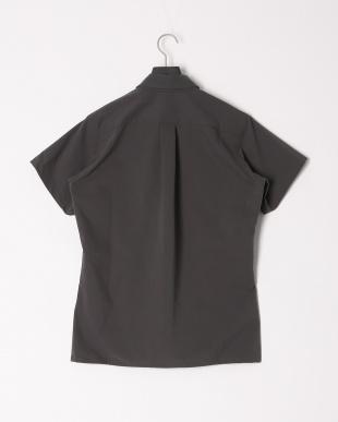 Charcoal DTA S/S shirtsを見る