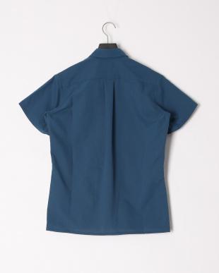 D.Blue DTA S/S shirtsを見る