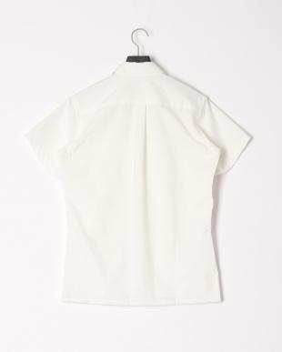 White DTA S/S shirtsを見る