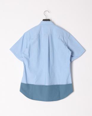 Sax / AB hybrid S/S shirts CEを見る