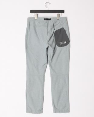 Ash  rona pantsを見る