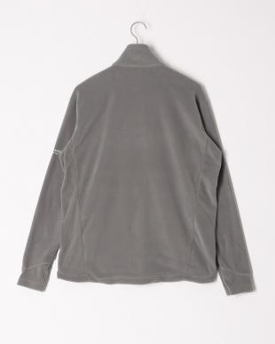 Grey (SL)  trail fleeceを見る