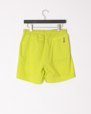 Greenery vector spirit shorts (unisex)を見る