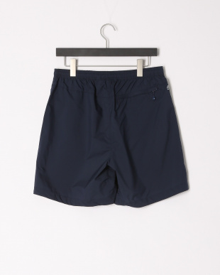 Navy vector spirit shorts (unisex)を見る