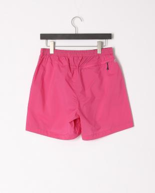 Pink vector spirit shorts (unisex)を見る