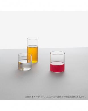 CILINDRO タンブラーグラス 4個セットを見る