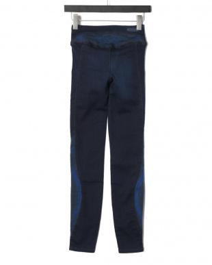 インディゴ MDX PANTS 1 PANTALONI パンツを見る