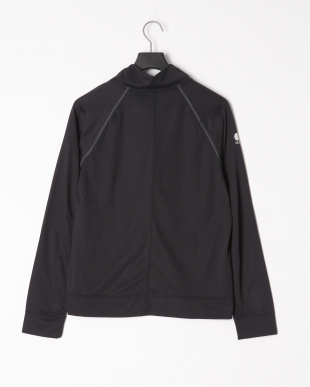 BLACK Loganジャケットを見る