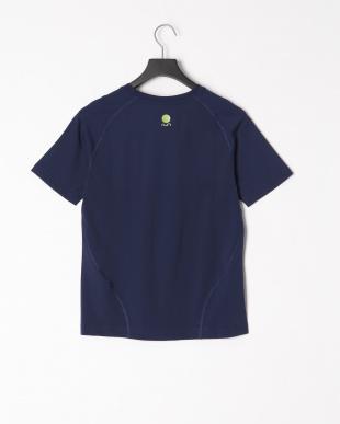 NAVY Dangrek Tシャツを見る