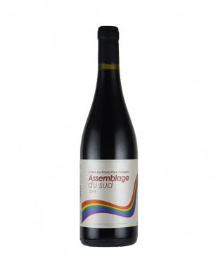 ヨーロッパ3カ国 ナチュラル赤ワイン 5本飲み比べセットを見る