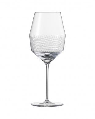 UPPER WEST レッドワイン ペアを見る