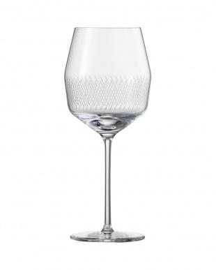 UPPER WEST ワイン ペアを見る