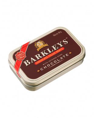 チョコレート(ペパーミント)6個セットを見る