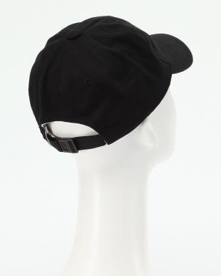 ブラック DK BASIC CAPを見る