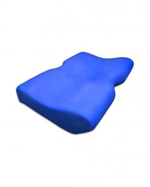 BlueBlood頸椎安定2Wayピロー アートマンを見る