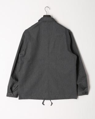 Columbia Grey Heather クワンティコポイントジャケットを見る