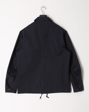 Collegiate Navy クワンティコポイントジャケットを見る