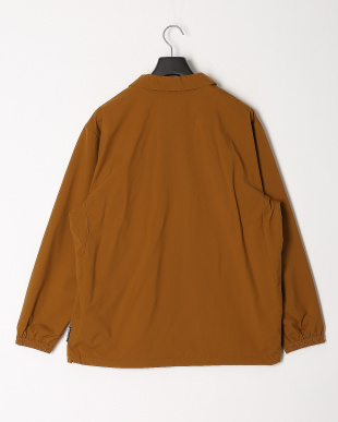 Golden Brown ダットンクリークジャケットを見る