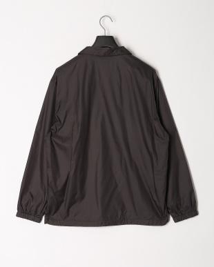 Black マウネシャロックジャケットを見る
