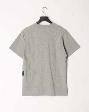 Columbia Grey Heather  エルヒュッテピークショートスリーブTシャツを見る