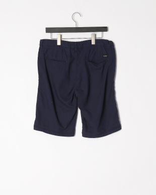 ブルー MYRON SHORT COULISSEを見る