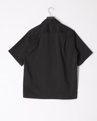 BLK  タイプライターSSシャツを見る