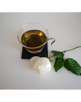 『軽焙煎による茶葉本来ののびやかで、甘みのある味わい』自然生態 凍頂烏龍茶 リーフティー 20g ボックスを見る