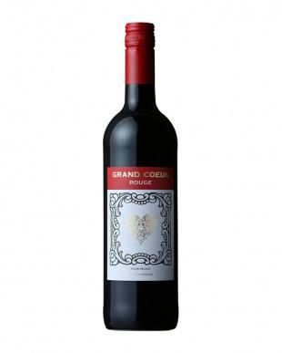 ヨーロッパから新世界まで世界周遊赤ワイン 6本セットを見る
