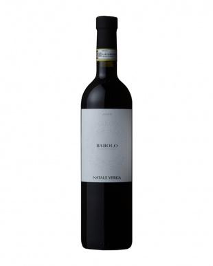『家のみ応援セール』バローロ、バルバレスコが入った、イタリア銘醸地 赤ワイン6本セットを見る