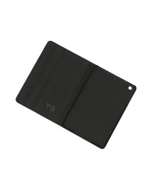 ブラック Y-3 iPad MINI スタンドケースを見る