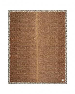BR い草ラグ ボタリラグラス 176×220cmを見る