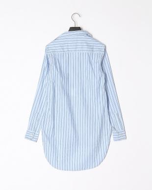 lt blue shirts(布帛)/レザーを見る