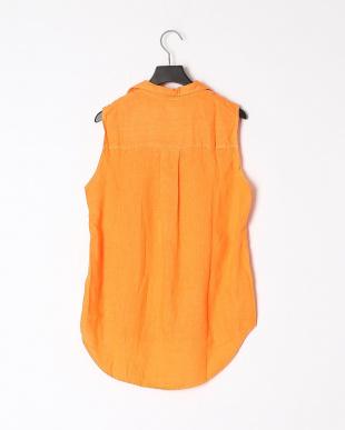 orange shirts(布帛)/レザーを見る