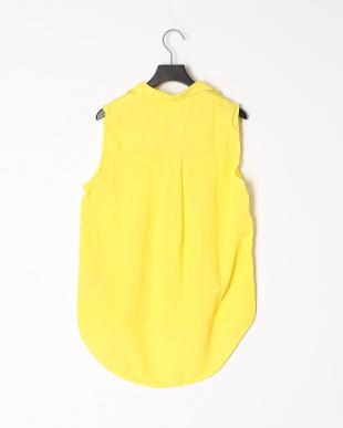yellow shirts(布帛)/レザーを見る