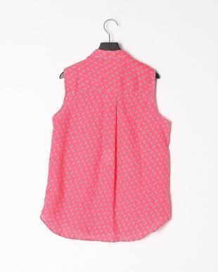 pink shirts(布帛)/レザーを見る