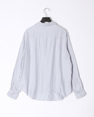 lt gray shirts(布帛)/レザーを見る