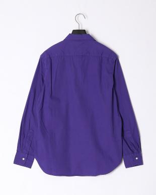 purple shirts(布帛)/レザーを見る