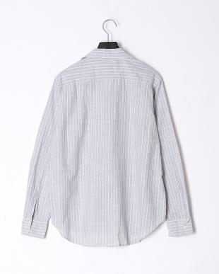 gray shirts(布帛)/レザーを見る