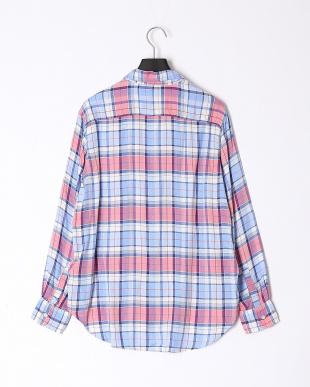 multi shirts(布帛)/レザーを見る