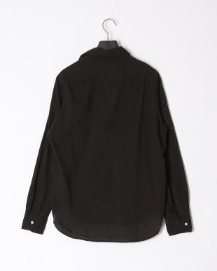black shirts(布帛)/レザーを見る