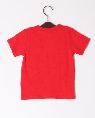 レッド Tシャツを見る