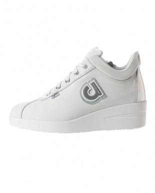 BIANCO 226 A LEATHER SPORTを見る